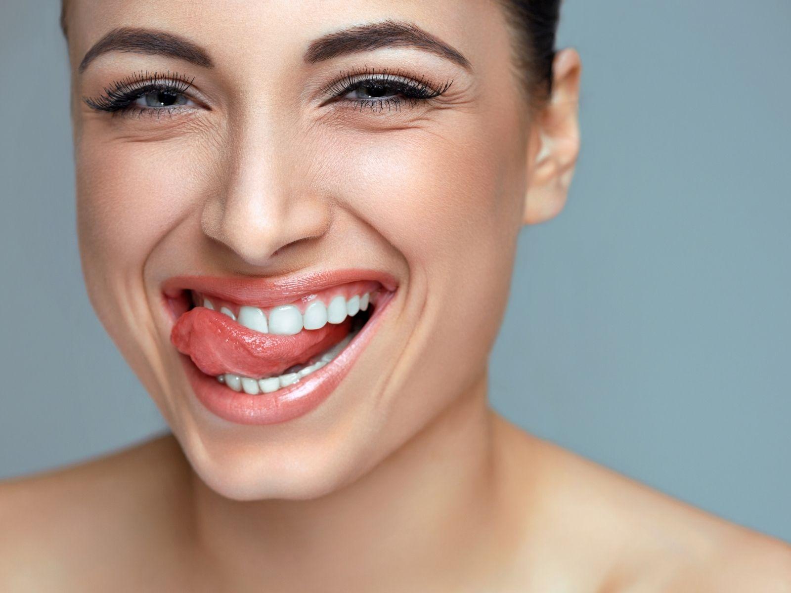 cosmetic dentist1
