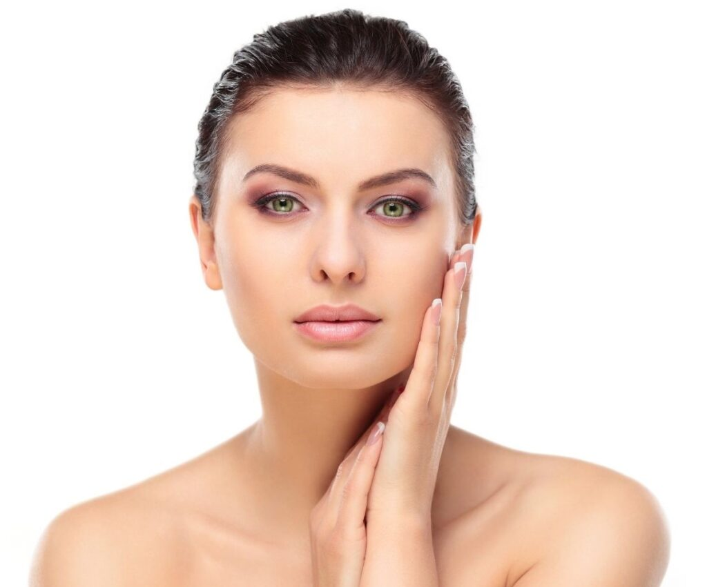 Vampire Facelift Hinsdale IL